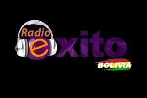 Radio Éxito 93.1 FM - La Paz