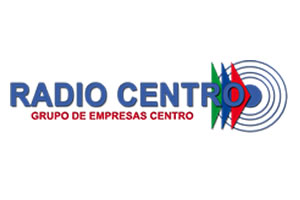 Radio Centro 96.1 FM - Cochabamba