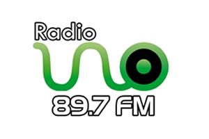 Radio Uno 89.7 FM - Cochabamba