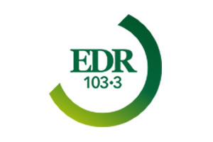 Radio El Deber 103.3 FM - Santa Cruz De La Sierra