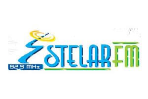 Radio Estelar FM 92.5 FM - La Paz