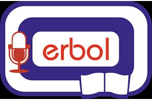Erbol Digital 100.9 FM - La Paz