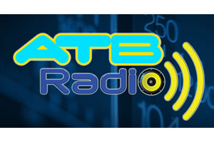 ATB Radio 107.3 FM - La Paz