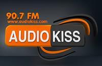 AudioKiss - Santa Cruz
