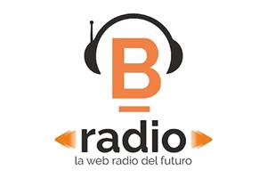 Benavides Radio - Cochabamba