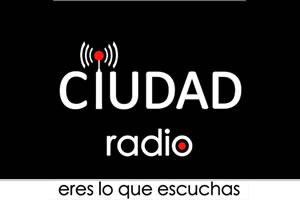 Ciudad Radio 101.5 FM - Montero