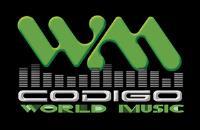 Código WM - La Paz