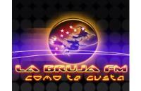 La Bruja 88.7 FM - Sucre