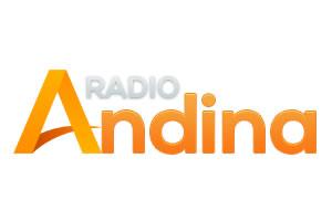 Radio Andina 90.1 FM - Oruro