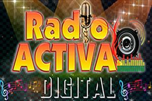 Radio Activa Digital - Guayaramerín