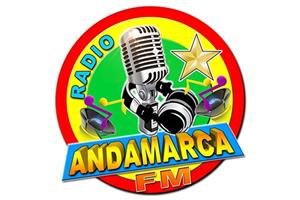 Radio Andamarca - La Paz