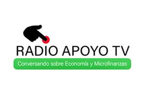 Radio Apoyo TV - La Paz