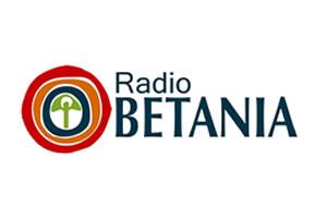 Radio Betania 93.7 FM - Santa Cruz De La Sierra