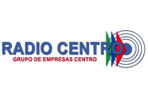 Radio Centro 1420 AM - Cochabamba