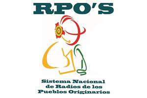Puerto Rico 99.9 FM - Puerto Rico