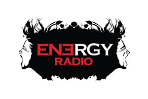 Radio Energy 95.5 FM - Montero