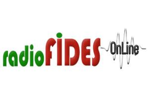 Radio Fides 88.9 FM - Tarija