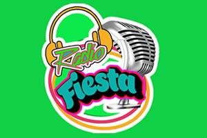 Radio Fiesta - La Paz