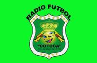 Radio Futbol - Cotoca
