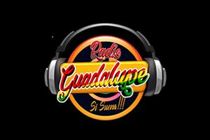 Radio Guadalupe Llallagua - Llallagua
