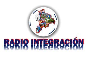 Radio Integración 640 AM - El Alto