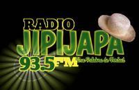 Radio Jipijapa Una Palabra de Verdad 93.5 FM - San Borja