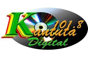 Radio Kantuta 101.8 FM - Oruro