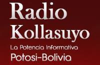 Radio Kollasuyo 105.1 FM - Potosí