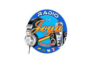 Radio La Joya - Viacha
