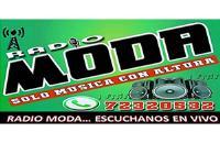 Radio Moda - Huanuni