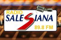 Radio Salesiana 89.8 FM - La Paz