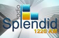 Radio Splendid 1220 AM - La Paz