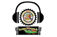 Radio Tubo Mix 91.5 FM - Montero