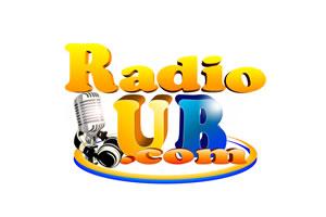 Radio UB - La Paz