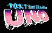 Radio Uno 103.1 FM - Uyuni
