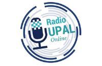 Radio UPAL - Llajta