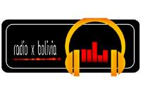 Radio X Bolivia - La Paz