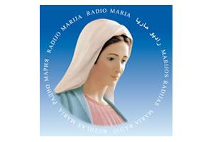 Radio María 95.5 FM - Cochabamba