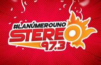 Stereo 97.3 FM - La Paz