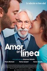 AMOR EN LINEA - CORAZÓN FILMS
