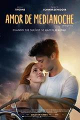 AMOR DE MEDIANOCHE - MIDNIGHT SUN
