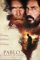 PABLO APOSTOL DE CRISTO