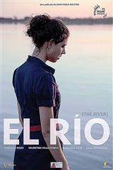 EL RÍO - THE RIVER