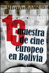 13ª MUESTRA DE CINE EUROPEO