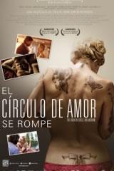 EL CIRCULO DEL AMOR SE ROMPE - THE BROKEN CIRCLE BREAKDOWN