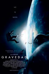 GRAVEDAD - GRAVITY