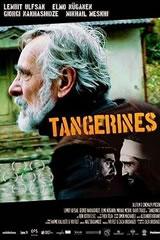 TANGERINES - MANDARIINID