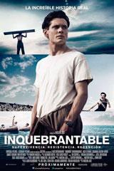 INQUEBRANTABLE - Unbroken
