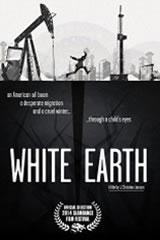 WHITE EARTH - White Earth