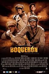 BOQUERÓN - La historia que debe ser contada